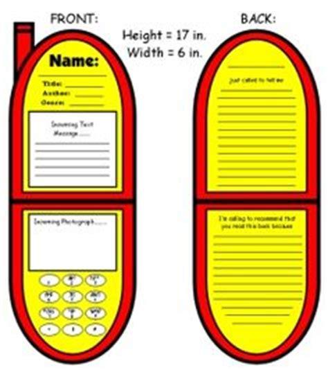 Nonfiction Book Report Form 5th Grade - WordPresscom