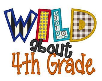 4th Grade Nonfiction Book Report Format - WordPresscom